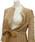 SweetMommy(スウィートマミー)の「総レースアンティークドレス(ドレス)」|詳細画像