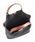 styiro(スタイロ)の「スカーフ・ポーチ付き2WAYトートバッグ/Sサイズ(トートバッグ)」|詳細画像