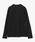 BEAMS BOY(ビームスボーイ)の「LACOSTE / ジャージー Tシャツ(Tシャツ/カットソー)」 詳細画像