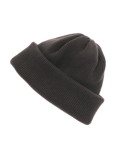 crepuscule クレプスキュール Knit cap 2101-012