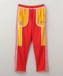 <adidas Originals × Eric Emanuel>McDonald's REVER/S TRACK PANTS■■■