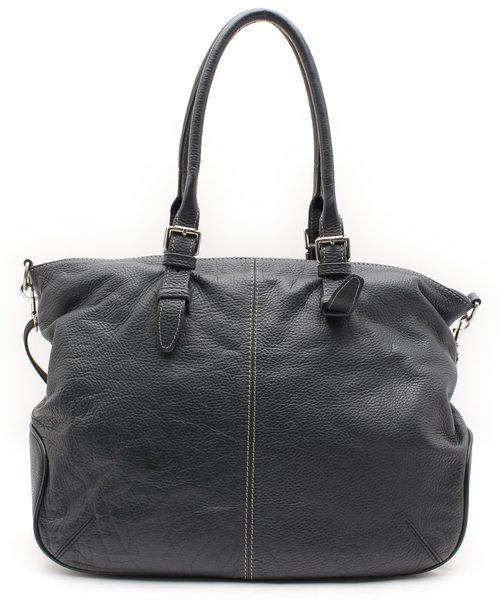 激安店舗 【ブランド古着】2WAYバッグ(ショルダーバッグ)|MASSIMO(マッシモ)のファッション通販 - USED, メンズファッション BIGBANGFELLAS:5f117a9a --- steuergraefe.de