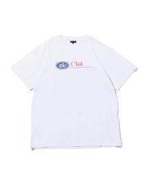 <CLOT> ENERGIZED/Tシャツ