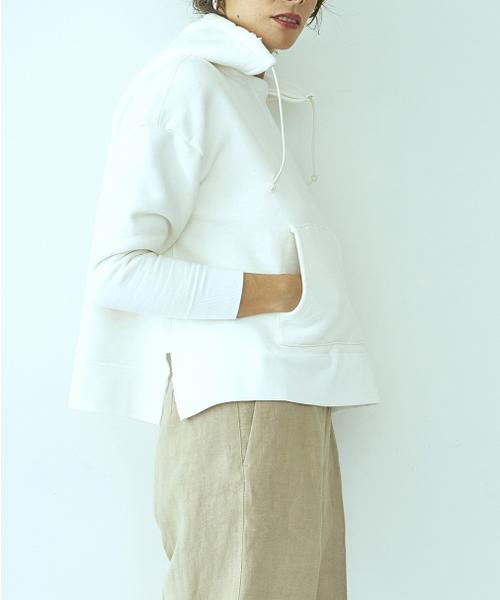 爆売り! VINTAGE 裏起毛オーバースウェットパーカー(スウェット)|SEA(シー)のファッション通販, TOOL大王:d187675c --- 5613dcaibao.eu.org