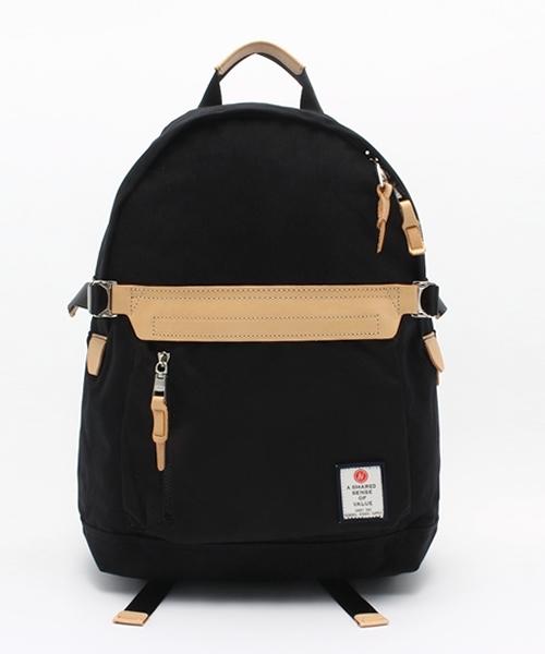 https://wear.jp/item/10786913/