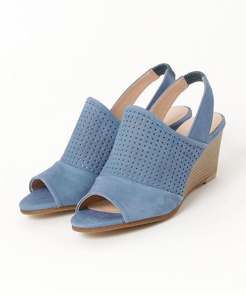 買い誠実 【セール】バックストラップサンダル(サンダル)|HIPS(ヒップス)のファッション通販, サエキチョウ:50a3f4bf --- pyme.pe
