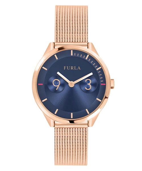 7633e1e5311b FURLA(フルラ)の【FURLA】METROPOLIS 31㎜ レディース ウォッチ(腕時計)