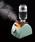 Toffy(トフィー)の「【Toffy/トフィー】 ペットボトルアロマ加湿器(生活家電)」|詳細画像