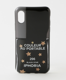 91e1968a34 iphoria(アイフォリア)の「【IPHORIA】iPhoneケース(iPhoneX/XS
