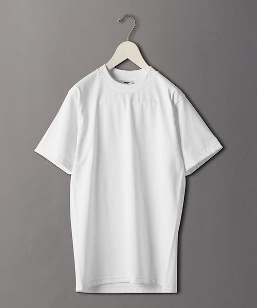 <PRO CLUB>CREW NECK HEAVY T-SHIRT/Tシャツ