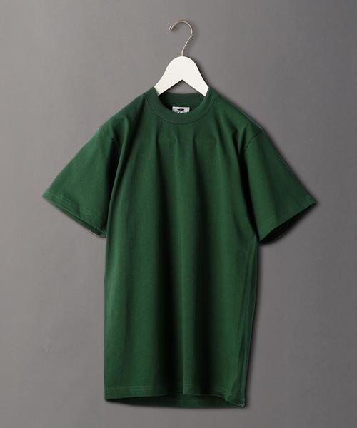 <PRO CLUB>CREW NECK HEAVY T-SHIRT/Tシャツ Ψ