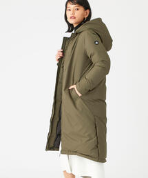 yeti(イエティ)SLEEP DOWN COAT