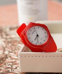 おしゃれスタ(オシャレスタ)の【OSHARESTA★TOKYO】ウォッチコレクション スマートカジュアル ウォッチ(腕時計)