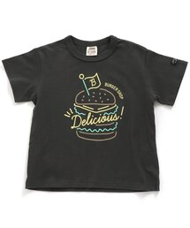 JUNK STORE(ジャンクストアー)のWEB限定プリントバリエ半袖Tシャツ(Tシャツ/カットソー)