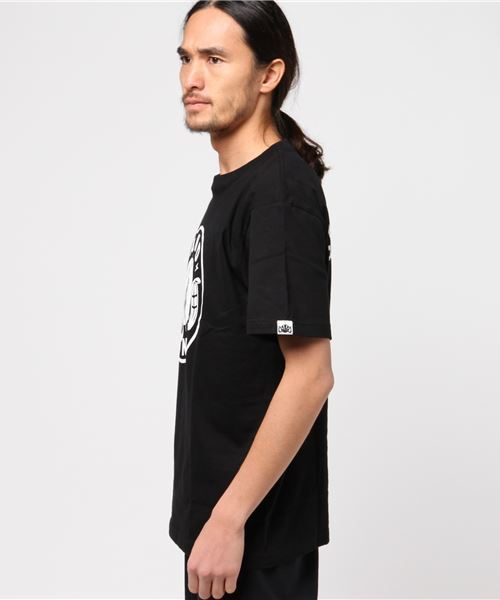 AS RECORDS TEE
