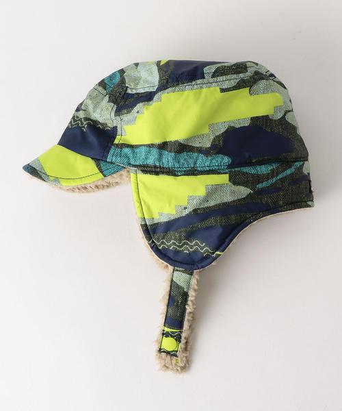 【patagonia(パタゴニア)】56/RV Shell Hat