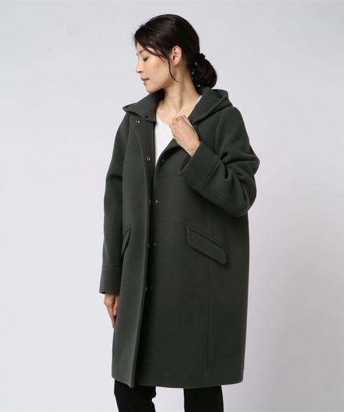 国内初の直営店 コート, ゆっくんのお菓子倉庫 b9d48c86