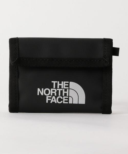 ★★[ザ・ノースフェイス]THE NORTH FACE SC Wallet Mini 財布