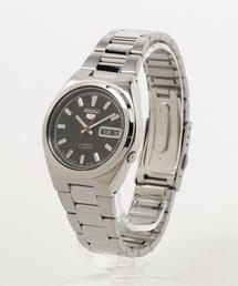 SEIKO セイコー /SEIKO5 自動巻きメタルバンド 腕時計 SNKC47J1 SNKC51J1 SNKC55J1(腕時計)