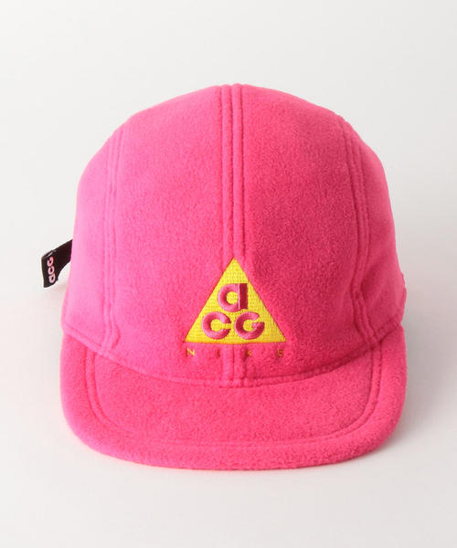 NIKE ACG(ナイキ エーシージー) CAP FLC 666■■■