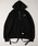 STAMPD(スタンプド)の「STAMPD Strapped Hoodie(パーカー)」|詳細画像