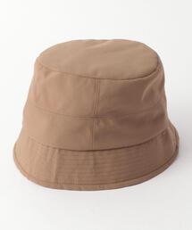 <NINE TAILOR> HAZEL HAT/ハット