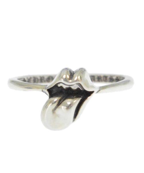 信頼 L&T バブルガムリング 指輪, AGATELABEL アガートレーベル 5dc2b677