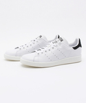 emmi | STAN SMITH LUXE W(スニーカー)