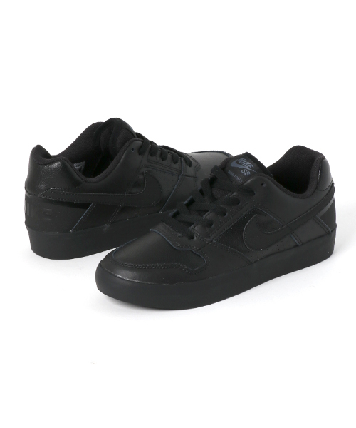 fe66e2dd97d セール NIKE SB DELTA FORCE VULC (BLACK BLACK-ANTHRACITE)  SP ...