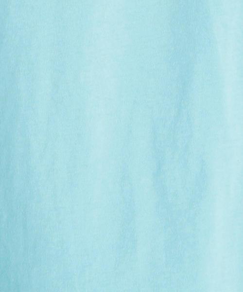 ◆【ジュニア】DICKIES(ディッキーズ) ロゴTEE