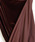 Narcissus(ナルシス)の「ネット限定【STIN#ME】ベルベットタイトスカート(スカート)」|詳細画像