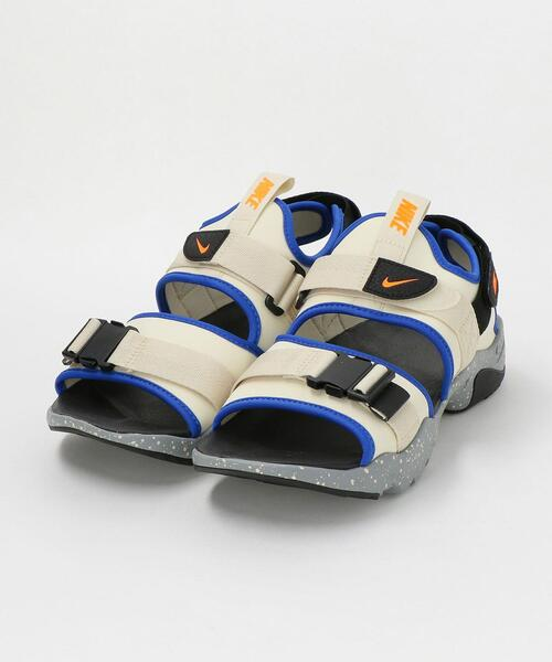 <NIKE(ナイキ)> CANYON SANDAL/サンダル
