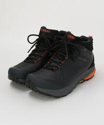 <topo(トポ)> TRAILVENTURE WP/スニーカー