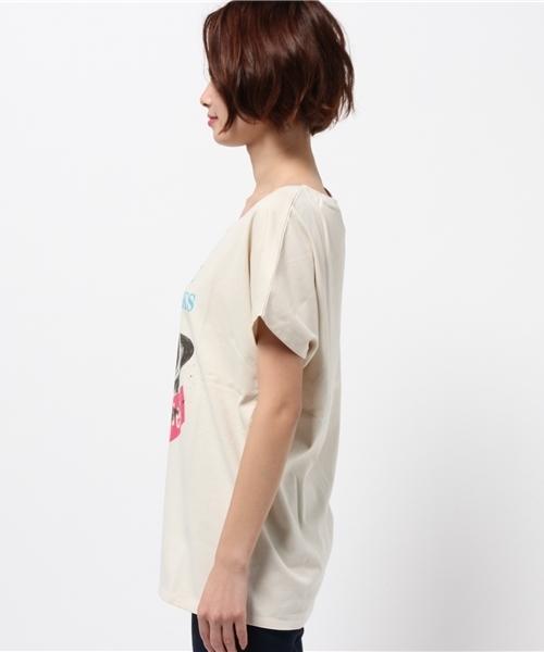 SFX T エスエフエックスTシャツ