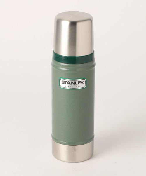 <STANLEY(スタンレー)>クラシックボトル 0.47L