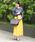 RODE SKO(ロデスコ)の「【TVドラマ使用】MARTTA ビジネストート(トートバッグ)」|詳細画像