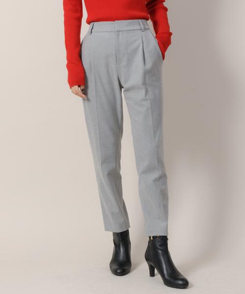 【ついに再販開始!】 ソフトピーチテーパードパンツ(パンツ)|TONAL(トーナル)のファッション通販, 協進ファニチャーランド:8ec7806c --- wm2018-infos.de
