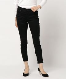 AZUL BY MOUSSY(アズールバイマウジー)のEASY WEAR COLOR SKINNY(パンツ)
