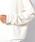 CABaN(キャバン)の「ウールカシミヤインレイ クルーネックプルオーバー(ニット/セーター)」|詳細画像