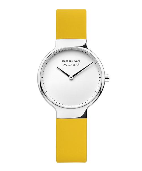 74b331a775 BERING(ベーリング)のBERING / ベーリング Watch Max Rene ...
