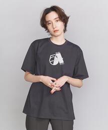 【別注】<STUDIO 54>ショートスリーブTシャツ