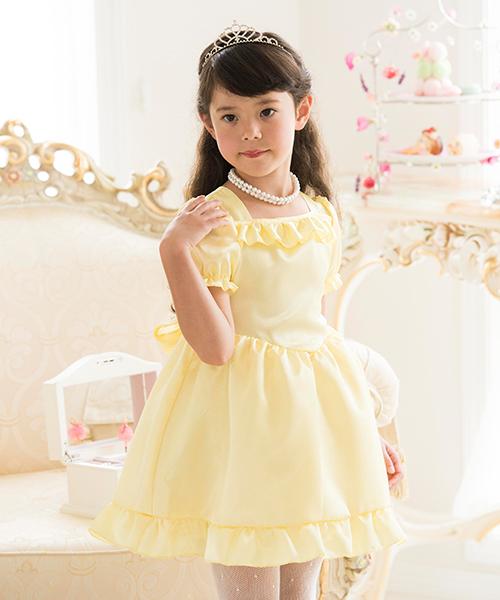 d5fdc43995399 Catherine Cottage|キャサリンコテージのドレス(半袖)人気ランキング ...