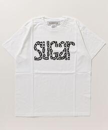 FABRICK KENSEI SUGAR TEE(Tシャツ/カットソー)