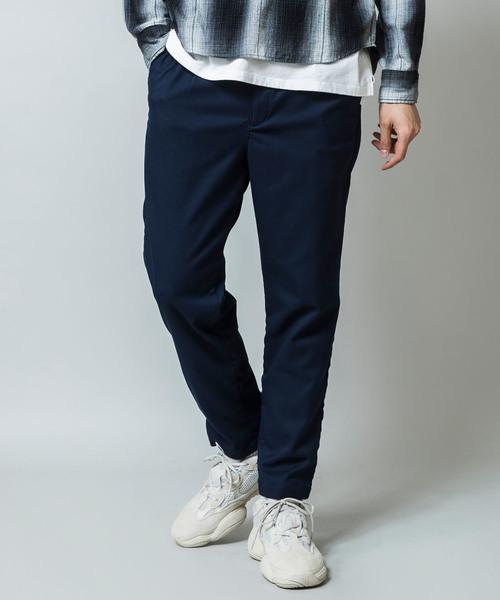 円高還元 【セール】<BLANCK> クラークスラックス(スラックス)|BLANCK(ブランク)のファッション通販, ラムズマークス:1afd64e6 --- steuergraefe.de