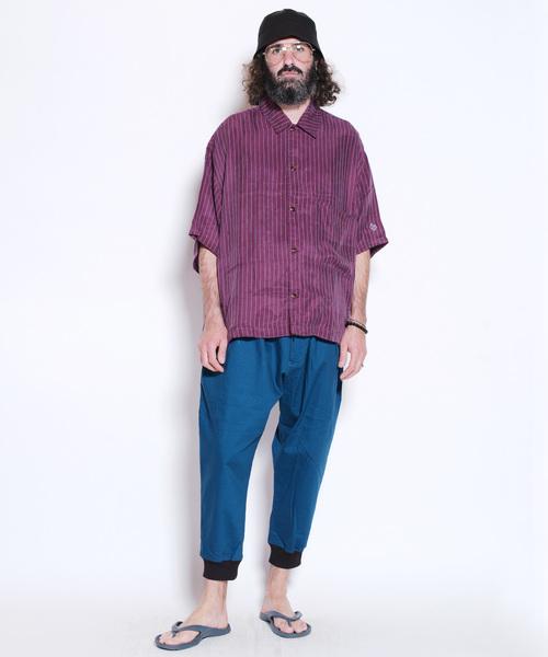 【公式】 ST Wide Wide Shirt/ Shirt STワイドシャツ(シャツ//ブラウス)|ALDIES(アールディーズ)のファッション通販, 中町:91cdd63c --- skoda-tmn.ru