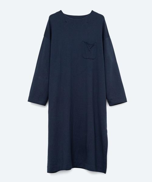 2019新作モデル 【bodco】ボッコ/ bodco,ボッコ,THE 5XL TEE【ユニセックス 5XL】(Tシャツ/カットソー)|bodco(ボッコ)のファッション通販, PCH[ストリート系ルード]:df1ac4c8 --- blog.buypower.ng