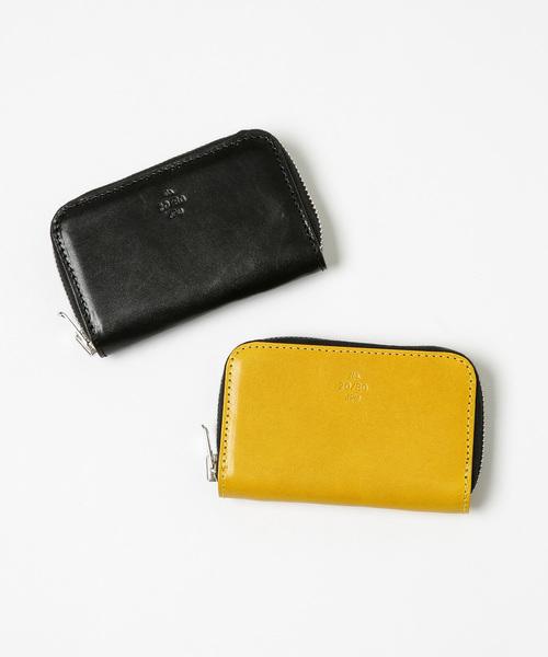 新しい季節 【20/80】トゥエンティーエイティー/KIP LEATHER LEATHER SMALL SMALL ZIP ZIP WALLET(財布)|20/80(テゥエンティーエイティー)のファッション通販, シューズ ファッションSTREET BROS:705eac64 --- blog.buypower.ng
