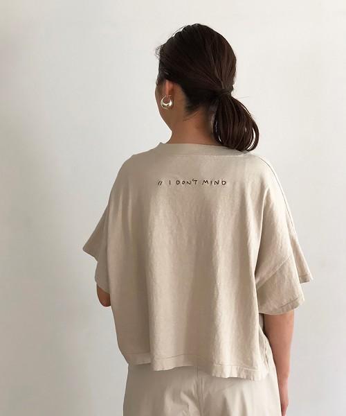 https://wear.jp/item/37141720/
