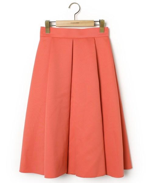 新しく着き 【セール/ブランド古着】フレアスカート(スカート)|DOUBLE STANDARD CLOTHING(ダブルスタンダードクロージング)のファッション通販 - USED, 仙北郡:afc1413d --- reizeninmaleisie.nl