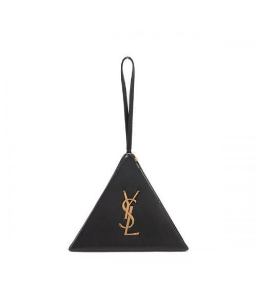 【最安値】 【ブランド古着】PYRAMID BOX ピラミッド ボックス(ハンドバッグ) BOX ピラミッド Saint|Saint Laurent(サンローラン)のファッション通販 - USED, シワヒメチョウ:07aac9ca --- reginathon.de
